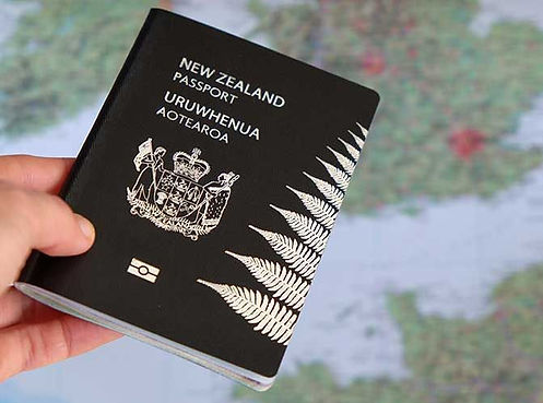 vietnam-visa-requirements-for-newzealand