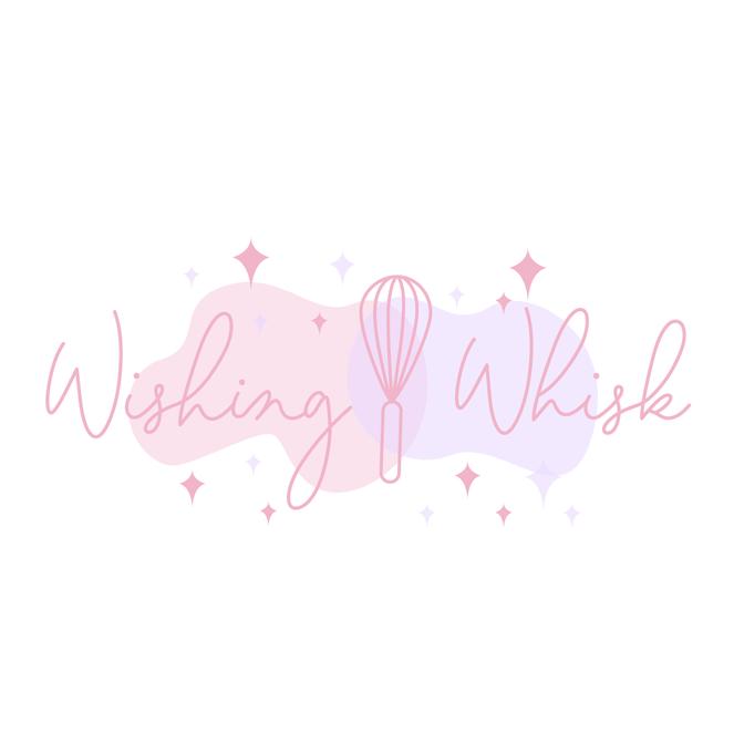 Wishing Whisk logo