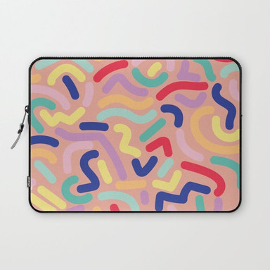 pattern-31172559-laptop-sleeves.JPG