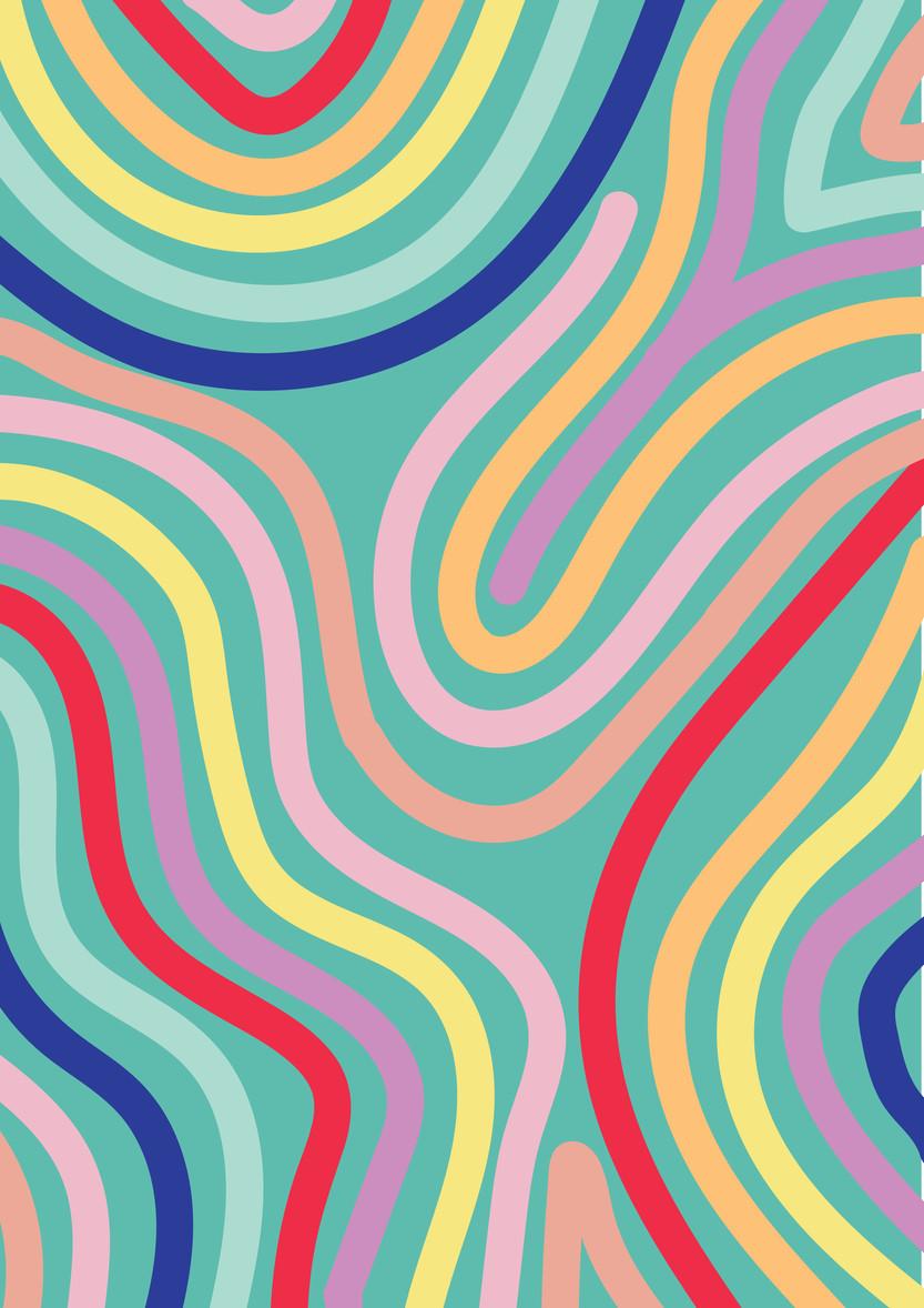 all patterns co.jpg