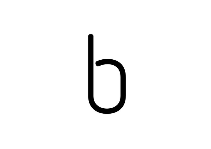 bettors.com icon
