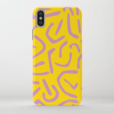 pattern-21172557-cases-1.JPG