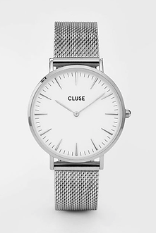 Cluse-watch.png