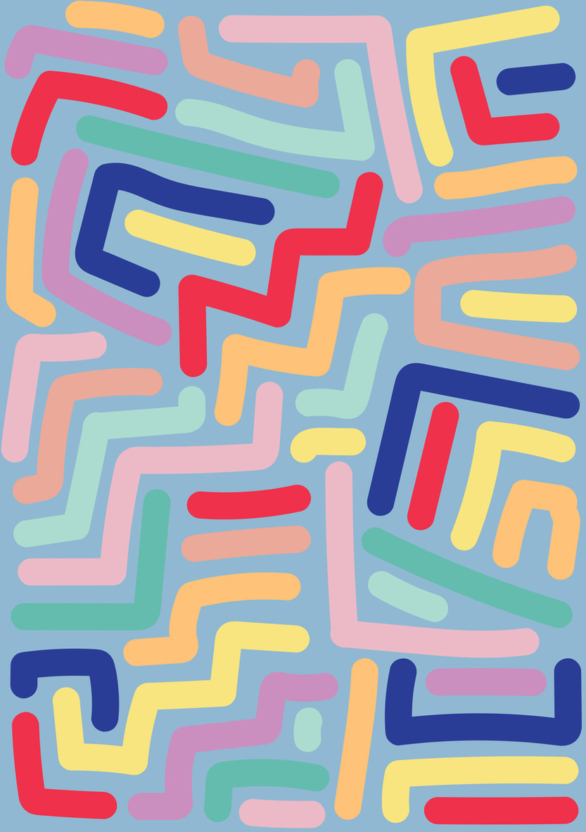 Master-Patterns-copy-3.jpg