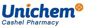 Cashhel-Phharmacy-logo.jpg