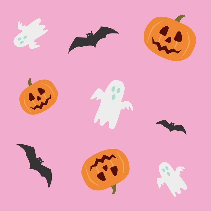 halloweeen.png