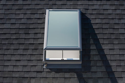 skylight-replacement-roof-front-open.jpg