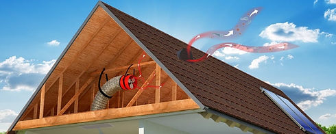 whole house fan ventilation.jpg
