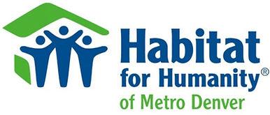 Habitat for humanity metro denver logo.j