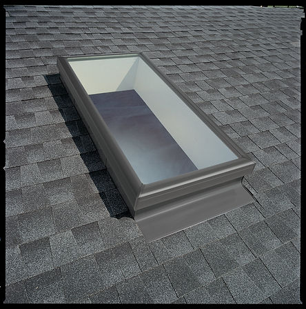 skylight-replacement-roof-front.jpg
