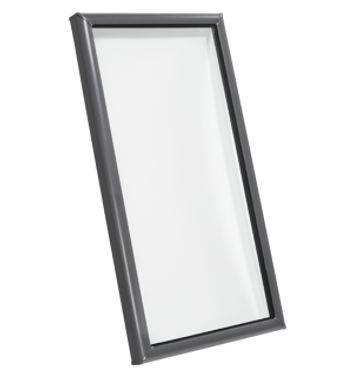 skylight_profile_fixed.png