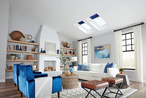 velux-solar-skylight-livingroom-white.jpg