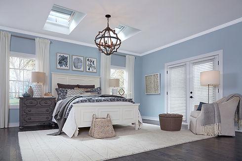 Skylight-replacement-bedroom-white-blue.jpg