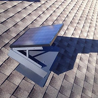 Remington solar attic fan.jpg