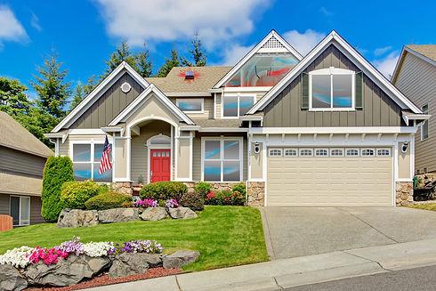 whole house ventilation outside lifestyle.jpg