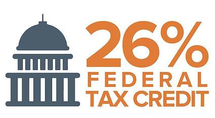 Solar tax credit badge.jpg