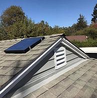 Solar power attic gable vent.jpg