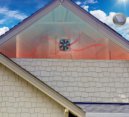 Attic ventilation fan.jpg