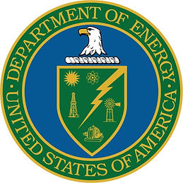 Department of Energy official seal.jpg