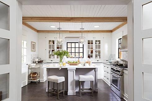 Sun Tunnel skylights in kitchen.jpg