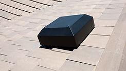 QuietCool attic fan.jpg