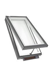 velux-solar-skylight-profile.jpg