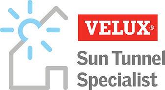 sun-tunnel-installer-velux logo.jpg