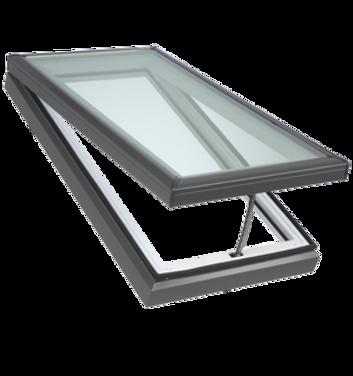 fresh_air_skylight_profile_manual.png