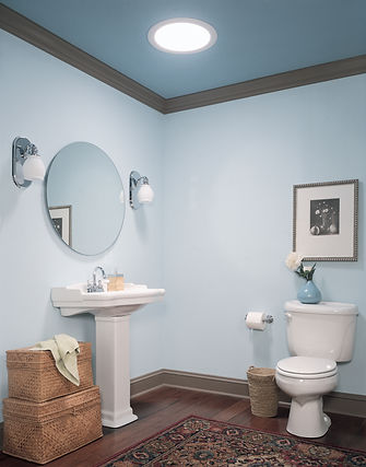 sun-tunnel-inside-bathroom