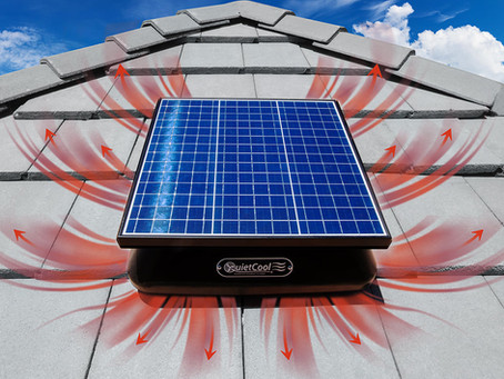 Your Solar Tax Credit Explained