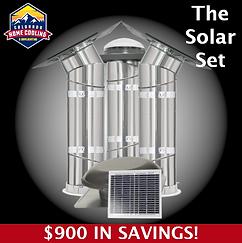 solar-set-bundle