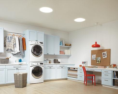 laundry sun tunnels.jpg