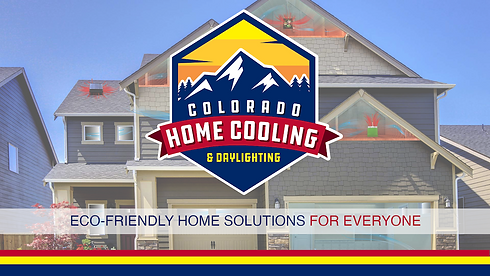 CO home cooling and daylighting social m