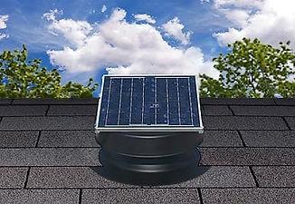 Solar Attic Fan.jpg