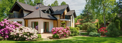 Solar power attic fan outdoor lifestyle.
