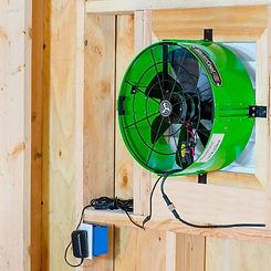 QuietCool Solar gable attic fan.jpg