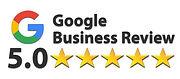 Google 5-star Icon.jpg