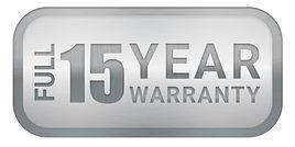 15 year warranty badge.jpg