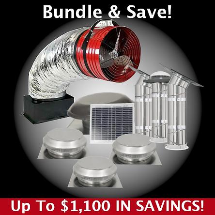 whole-house-fans-vents-sun-tunnels-bundle