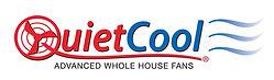 QuietCool whole house fans logo.jpg
