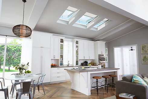 skylight-fresh-air-kitchen.jpg
