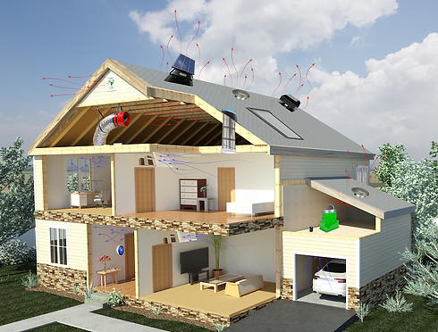 whole-house-fan-ventilation-sun-tunnel-daylighting-systems
