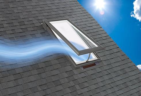 velux-solar-skylight.jpg