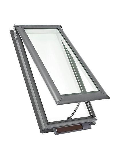 VELUX Solar Skylight.jpg