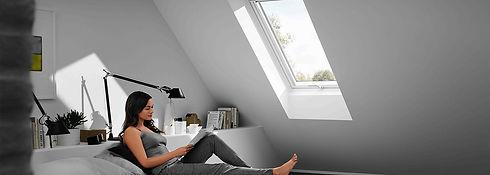 bedroom-roof-window-room-in-roof.jpeg