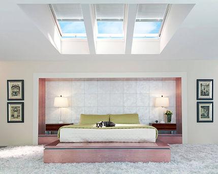 skylight-fresh-air-bedroom.jpg