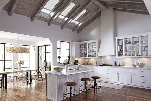 velux-skylights-fixed-kitchen-large.jpg