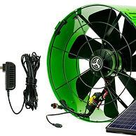QuietCool solar attic fan inverter.jpg