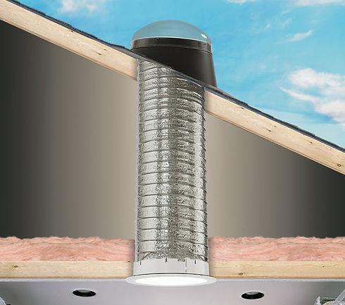 Flexible sun tunnel skylight.jpg