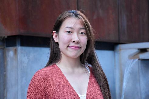 Xiao Yang.jpg